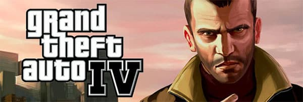 GTA 4 Download