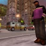 Free GTA 3 Download games