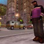 Free Grand Theft Auto III game skidrow