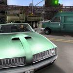 Torrent PC Grand Theft Auto III p2m