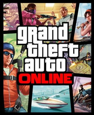 how to play gta 5 online pc cracked
