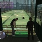 GTA IV The Ballad of Gay Tony PC game