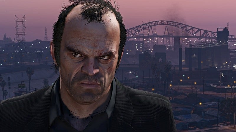 gta v crack pc no steam.rar