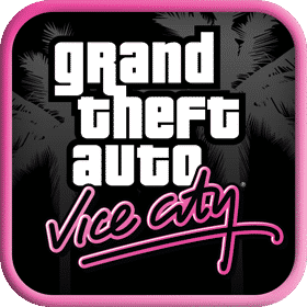 Grand Theft Auto Vice City Pobierz