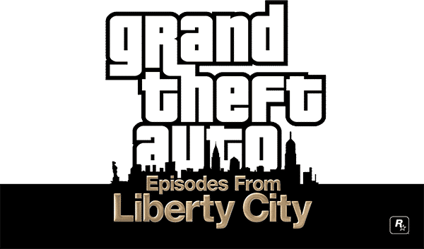Grand Theft Auto Episodes from Liberty City Download