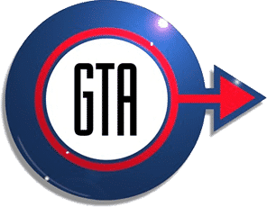 Grand Theft Auto London Download