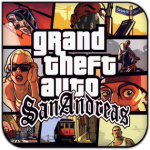 GTA San Andreas Review