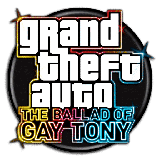 GTA The Ballad of Gay Tony Download
