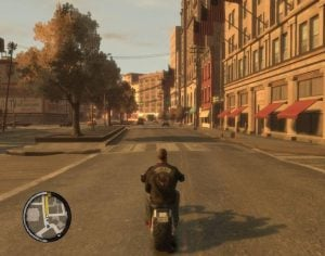 Grand Theft Auto IV The Lost and Damned PC Download