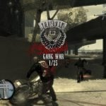 Grand Theft Auto Episodes from Liberty City Torrent