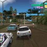 GTA Vice City free games