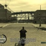 Crack GTA: Episodes from Liberty City