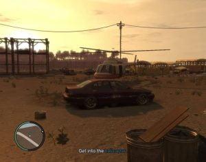 GTA 4 Torrent