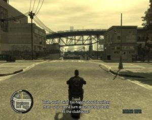 Grand Theft Auto IV The Lost and Damned Torrent