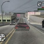 San Andreas PC Download