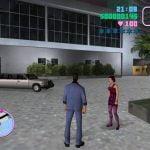 GTA VC PC GAME