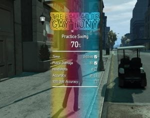 GTA Episodes from Liberty City Free Download