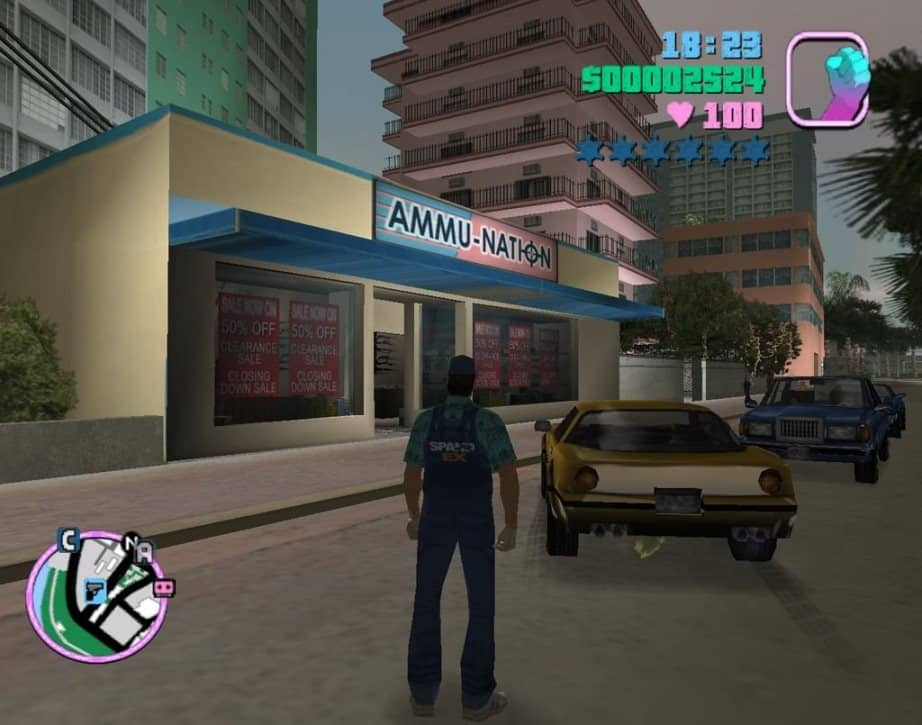grand theft auto doraemon free download for pc