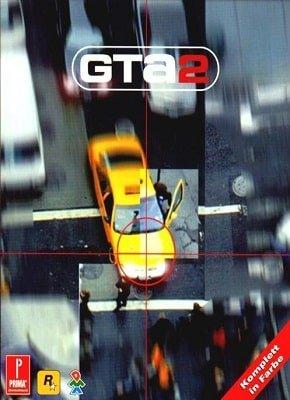 GTA 2 download
