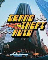 GTA 1 to download