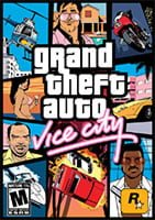 GTA VICE CITY game download